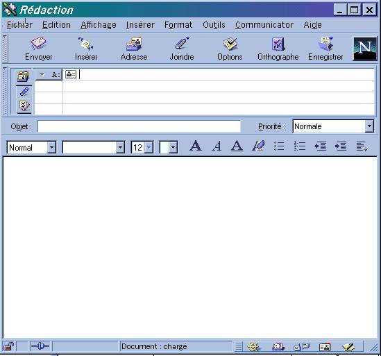 external image image022.jpg